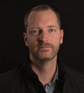 Rick Sommerfeld