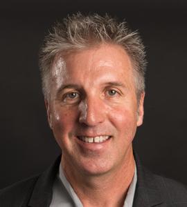 Michael Jenson