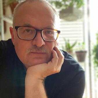 Felix Tannenbaum
