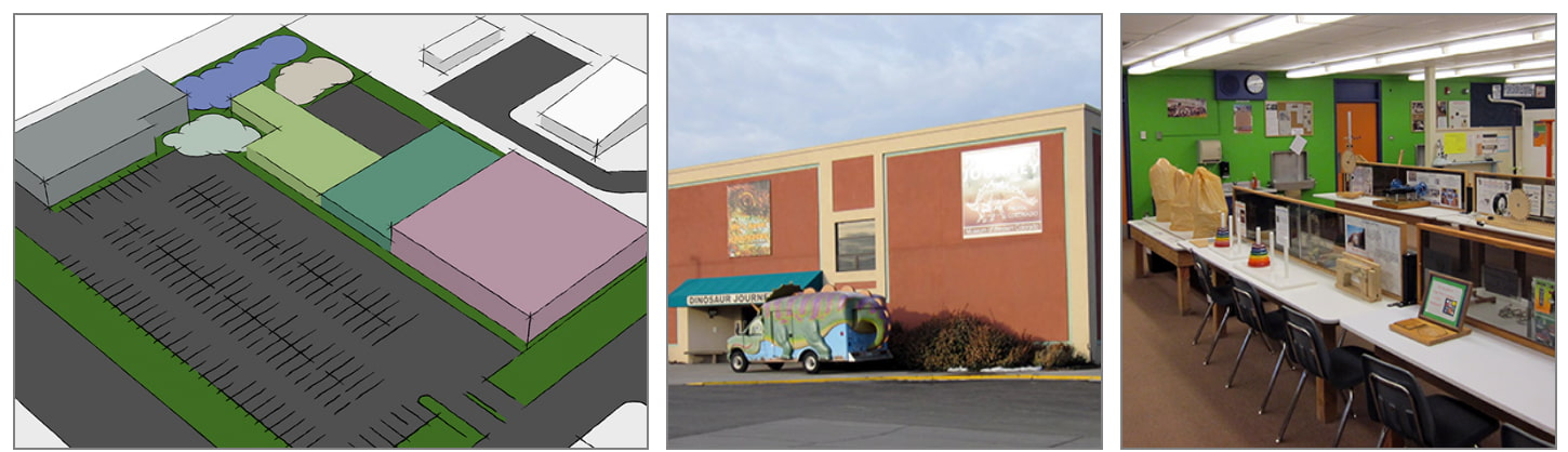 Fruita Combined Campus Feasibility and Programming Study