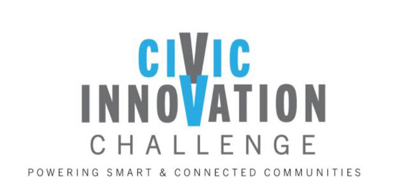 Civic Innovation Challenge Image - Final