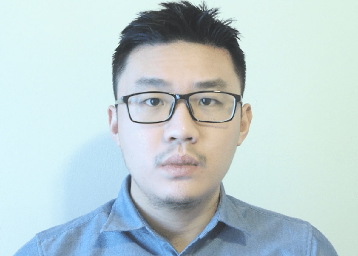 Schawn Chi Ming Li photo