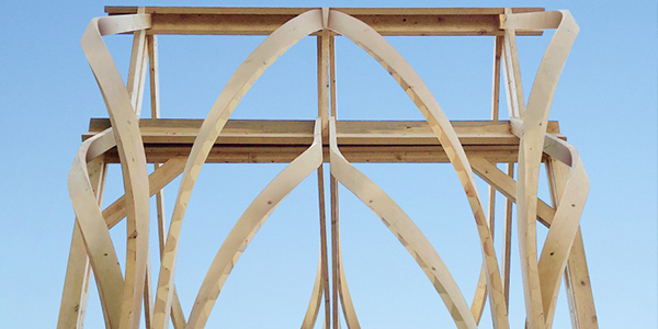 Zippered Wood 600x300