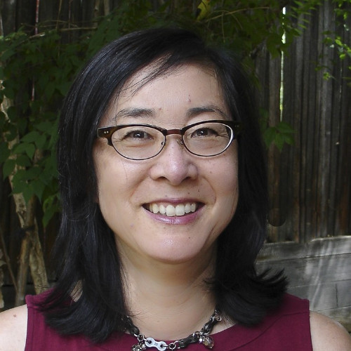 Arleen Taniwaki