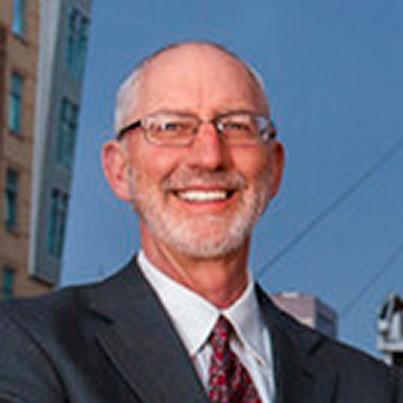 Michael Leccese