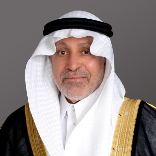 Zuhair Fayez