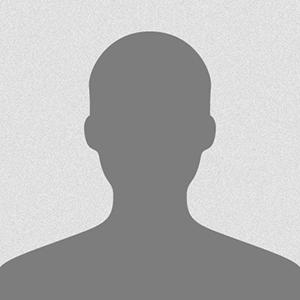 cu-profile-man