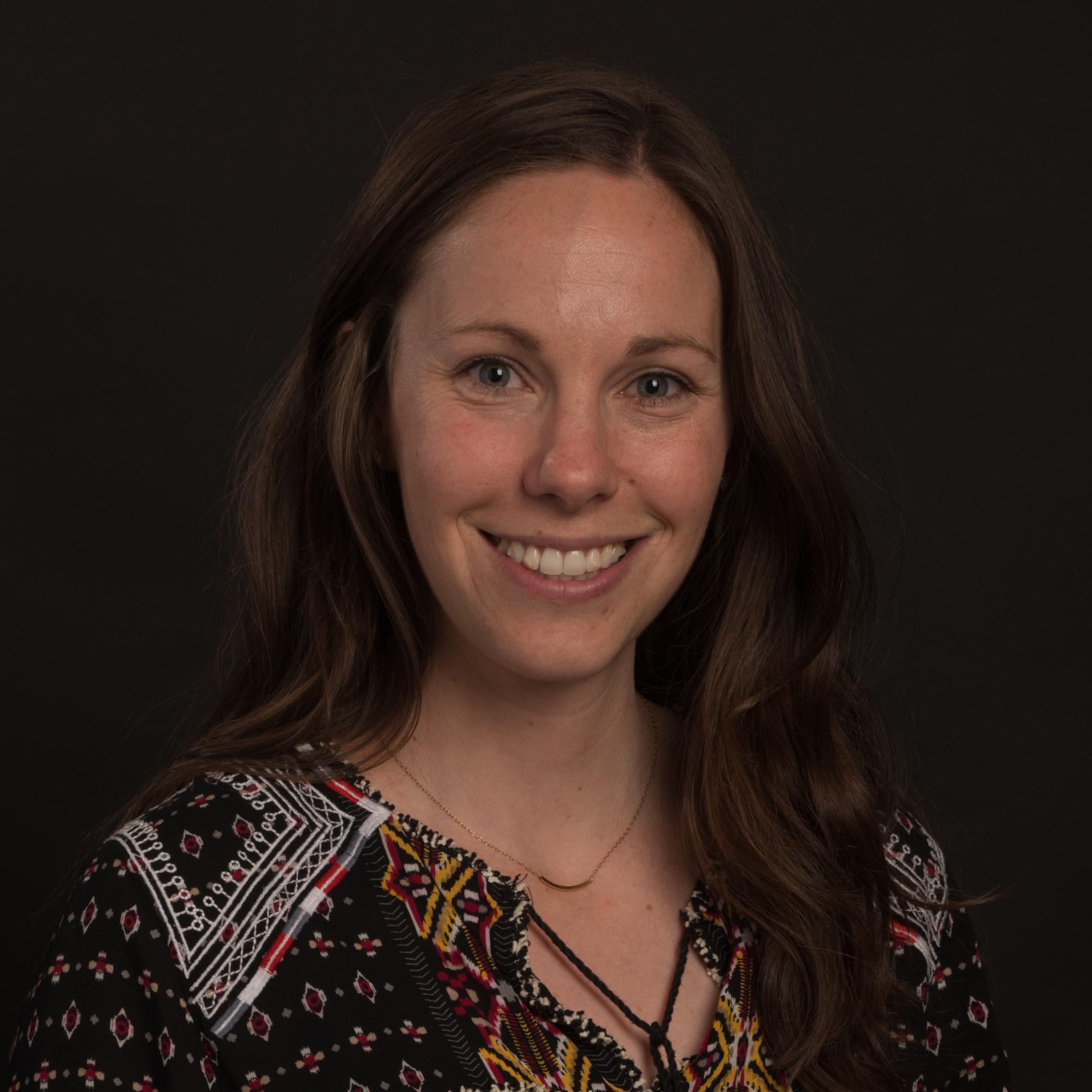 Erin Nobler