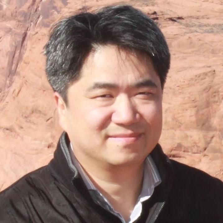 Yuseung Kim